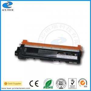 China TN-210/230/240/270 Brother Printer Toner Cartridge For L3040CN/3070CW/DCP9010CN/MFC9120CN/MFC9320CW ​ on sale