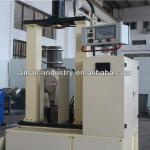 high speed PTFE thread seal tape making machine