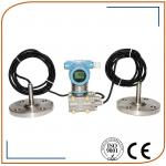 Differential Pressure Transmitter with Remote Seal with low cost