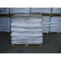 CH3COONH4 Ammonium Acetate crystals 98% USP27 For pharmaceutical