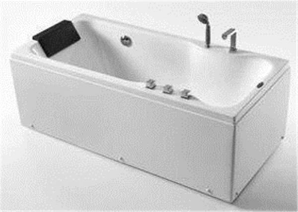 Mini Jacuzzi Bathtub.Comfortable Free Standing Mini Indoor Jacuzzi Hot Tub Corner