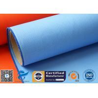 silicone coated glass cloth, silicone coated glass cloth