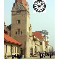 China big public wall clocks on sale