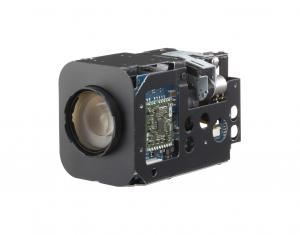China Sony FCB-EX490DP Color CCD Camera  --- www.skycneye.com on sale