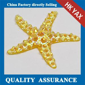 China resin rhinestone for dresses,rhinestone flatback resin appliques for clothing,factory price flatback resin rhinestone on sale