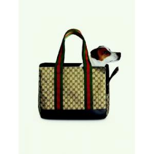 China Fashion Pet Carrier Bag on sale