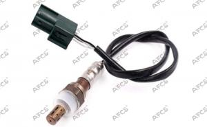 China 22690-2A010 Auto Engine Oxygen Sensor For Nissan Murano 3.5L V6 VQ35DE on sale