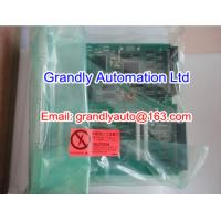 Quality New Yokogawa DP97*B Display Processor Card - Grandly Automation Ltd