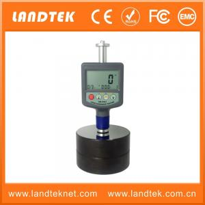 China Leeb Hardness Tester HM-6561 on sale