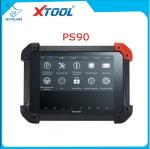 New Arrival Original XTOOL EZ400 same function as XTOOL PS90 PS 90 Diagnostic Tool EZ 400 Updated