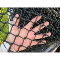 China chain link fence for sale on sale