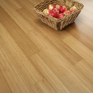 China Waterproof Natural/Carbonized Horizontal/Vertical Bamboos Floor on sale