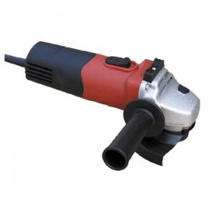 China Small Electric Hand Sander Hand Held Sanding Tool Surface Conditioning on sale