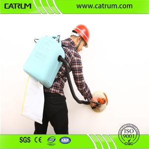 China High Quality Drywall Sander on sale