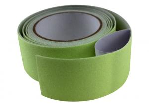 Quality Indoor Outdoor Glow In The Dark And Reflective Tape Efficiently Prevent Slipping for sale