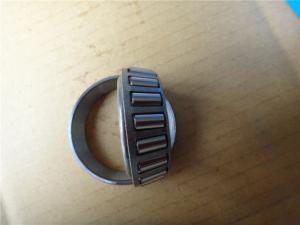 China Single Row Taper Roller Bearing 16150 / 16284 Chrome Steel With Low Noise on sale