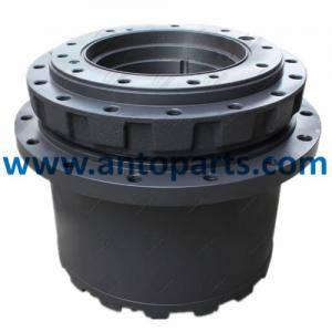 China Caterpillar Excavator E120B Travel Reducer 099-4141 085-6797 085-6798 099-4741 085-6801 085-6847 on sale