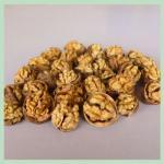 New Crop Dry Walnut Walnuss Nuts Nuss/China Xinjiang/ Walnut Food/ Food Wholesale