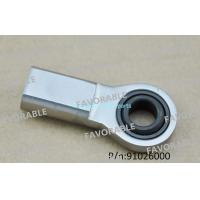 Right Hand Rod End Thread Assembly Suitable For Cutter Xlc7000 Part 91026000