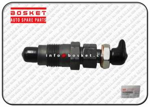 China ISUZU 3LB1 XD Injection Nozzle Assembly 8970799761 8-97079976-1 on sale