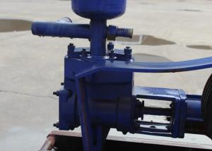 China In Store Drilling Mud Pump for Grouting Cement on sale