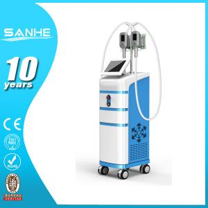 China 2016 newest low cost of laser cellulite removal/cellulite removal device/cellulite removal on sale