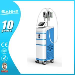 China SHC-2 Slimming Machine antifreezeThereapy Lipo Cryo With cryo antifreeze membrane on sale