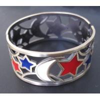 jewelry bracelet Metal bracelet
