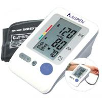HK-BP001 blood pressure and heart rate monitor