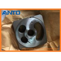 China 5I-4476 Caterpillar Excavator Hydraulic Pump Plate Valve A8VO160 A8V0160 For CAT 330B on sale