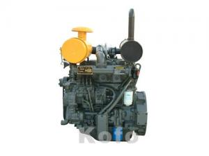 China R Series 4R Series Turbocharged on sale