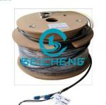 New for Ericsson Signal Cable RPM777263/00650