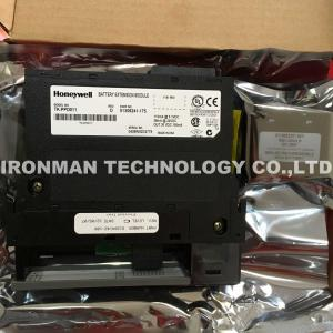 China Battery Extension PLC Control Module Honeywell TK-PPD011 51309241-175 on sale