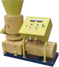 China triple roller mill on sale