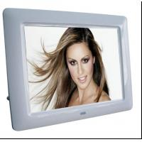 8 inch Digital photo frame-AND801