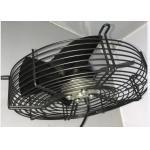 台所のためのStongの風欧州共同体の軸ファン、鋼板材料を持つ送風機の換気扇