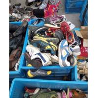 wholesale used shoes/second hand shoes Grade A  All the shoes are clean, no damage, in pair