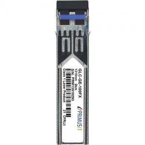 China Juniper Compatible SGMII SFP Gigabit Ethernet Transceiver Module For Fast Ethernet Port on sale