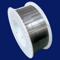 China self shielding flux cored wire on sale