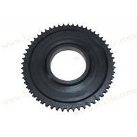 Sulzer loom spare parts manufacturer Double Chian 911-109-878 z=56 PS1462