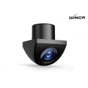 China Wide View Wireless Rearview Backup CameraMini Size Car Navigation Accessories on sale
