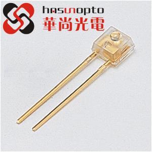 China L13454-0390C L13454-0390M L13771-0330C L13771-0330M L1909 L1915 L1915-01 L1915-02 L1939 Mid infrared LED3300nm0.25mW on sale
