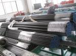 Precision Carbon Steel Mechanical Tubing , Black Phosphated Hydraulic Tube