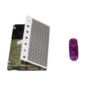 China Unité de disque dur diagnostique de Dell D630 de scanner de mb d'ÉTOILE de camion superbe de logiciel on sale
