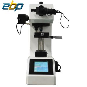 China Automatic turret digital touch screen Micro Vickers hardness tester DV-1AT-5.6 on sale