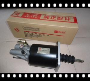 China Dongfeng Kinland Clutch Booster 1608010-T1103,1608010 on sale