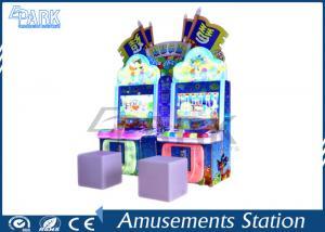 China Coin Pusher Arcade Racing Video Game Machine Piano Simulator 180 - 300W on sale