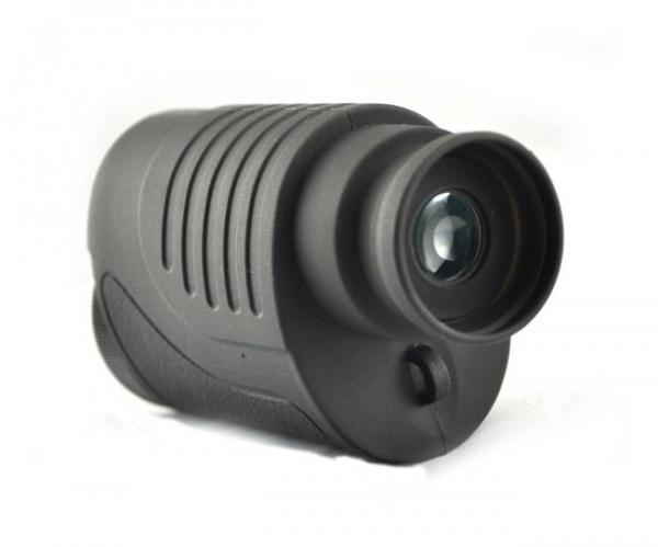 Portable monocular bird watching scopes close focus bak
