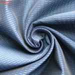 F4282 100% polyester  memory series for outdoor jacket