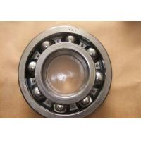 China 970205 bearing in stock/970205  High Temperature Bearing/970205  rodamiento on sale
